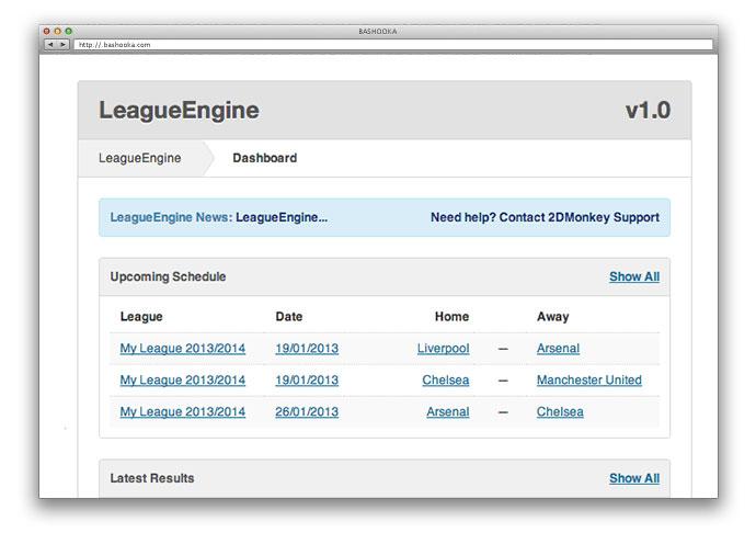 league-3