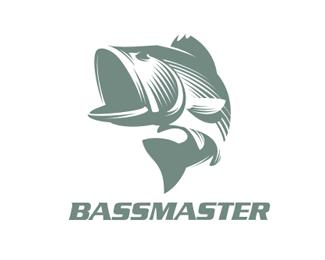 Logo Bassmaster