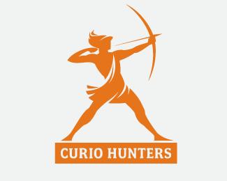 Curio Hunters