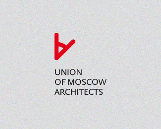 union of moscow architects