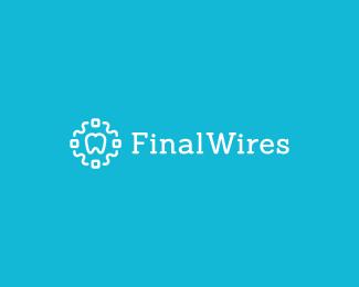 FinalWires