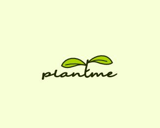 plantme