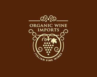 Organic Wine Imports