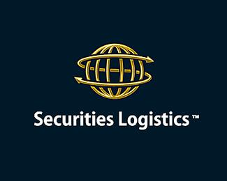 Securities Logistics Logo