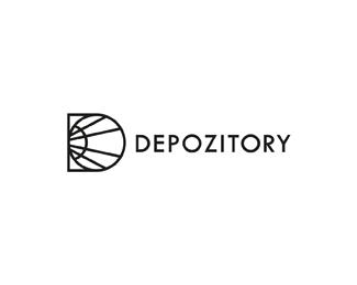 Depozitory