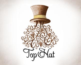Top Hat Wines