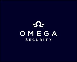 Omega Security