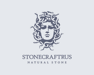 Stouncraftrus