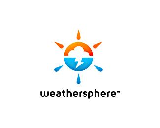 weathersphere V2