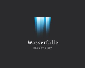 Die Wasserfalle Resort und Spa