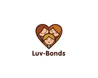 Luv-Bonds