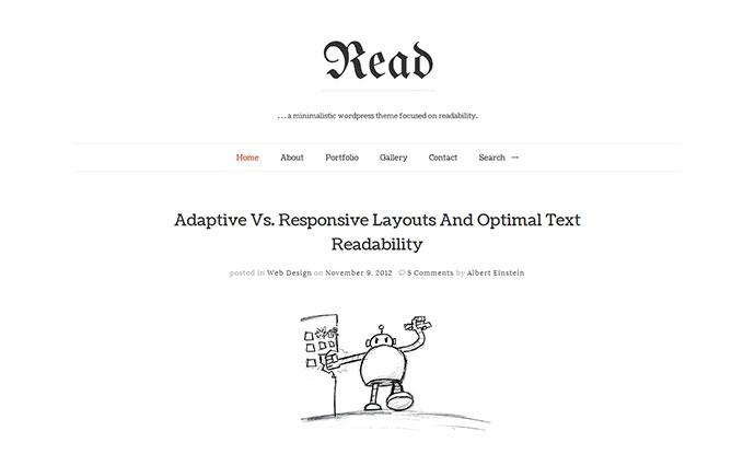 minimalist-wordpress-website-templates-34