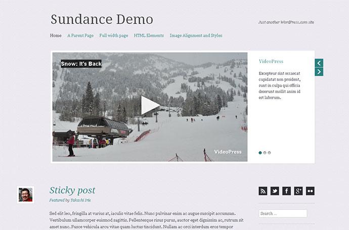 minimalist-wordpress-website-templates-40