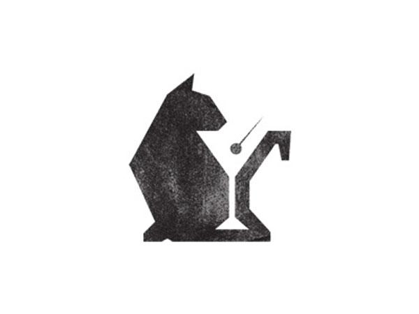 Black Cat Lounge