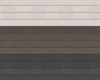 Grunge Photoshop Patterns
