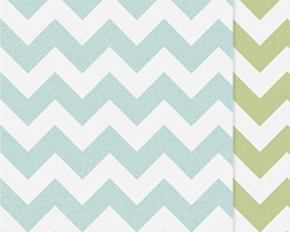 Chevron Photoshop Pattern