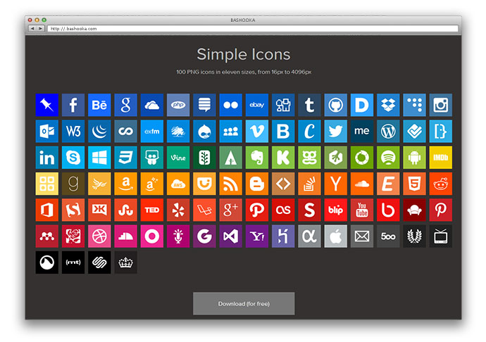 simple-icons-12