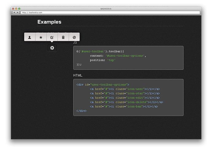 toolbar-js-5