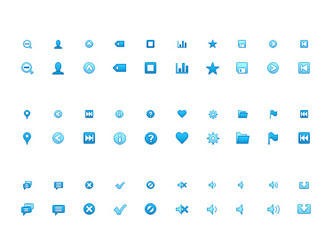 1325 pixel perfect icons (free)