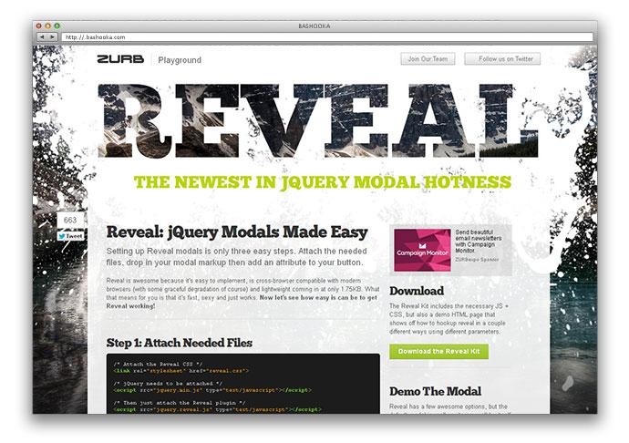 reveal-1