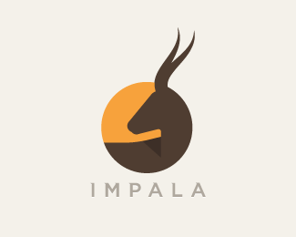 80 Killer Animal Logo Designs | Web & Graphic Design | Bashooka