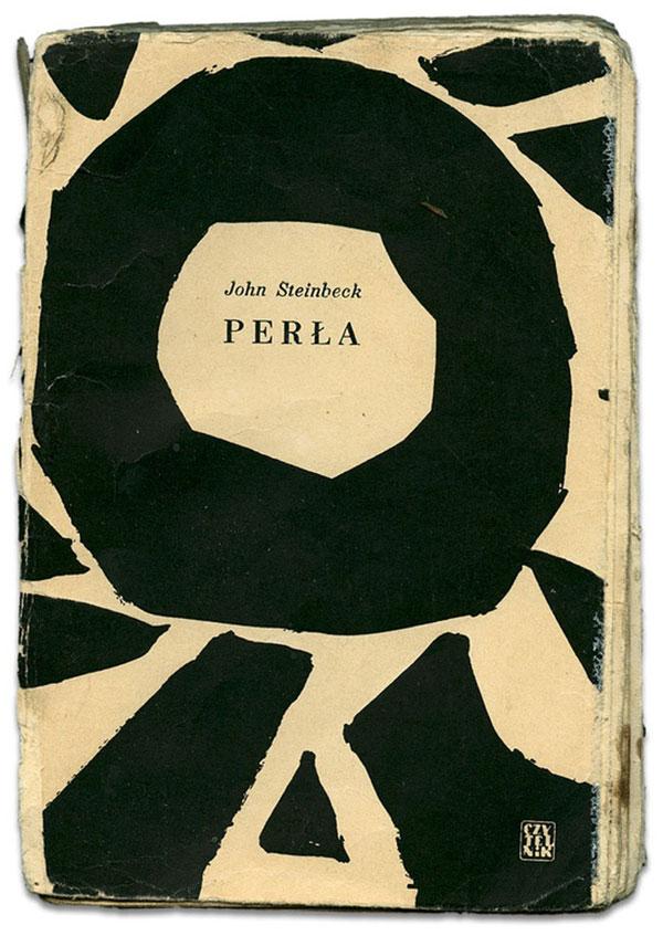 Perla | John Steinbeck