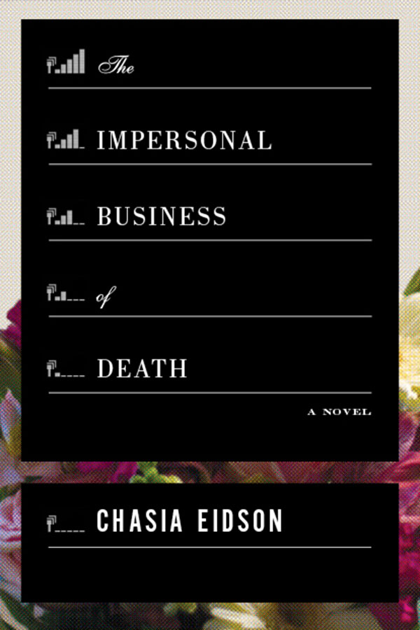 The Impersonal Business of Death