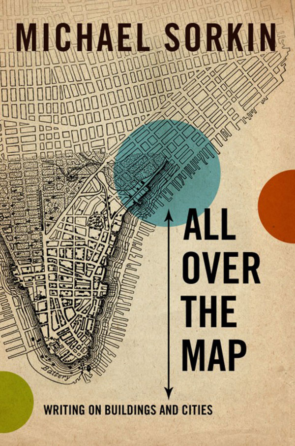 Typographic Book Cover Map ~ Great book covers web graphic design bashooka