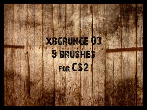 xbgrunge 03