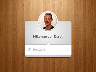 Mike van den IJssel