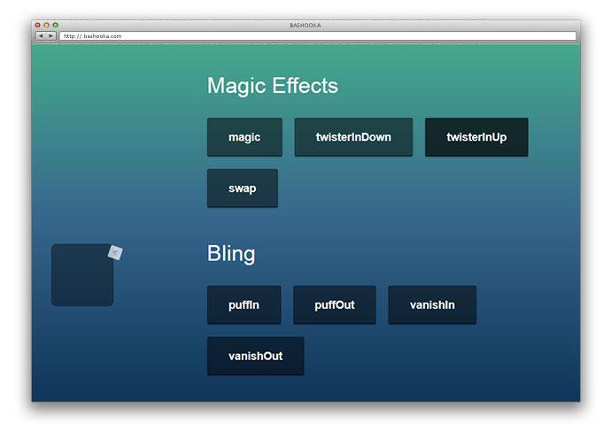 magic-effects