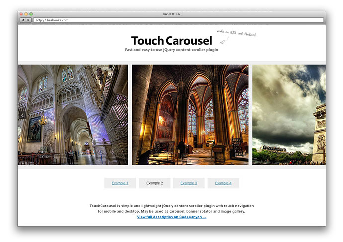 responsive-carousels-10