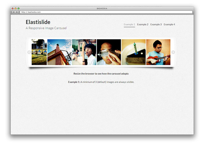responsive-carousels-4