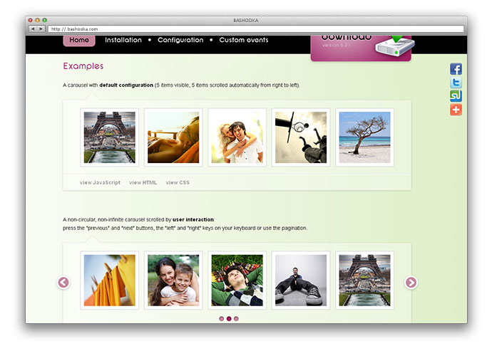responsive-carousels-5