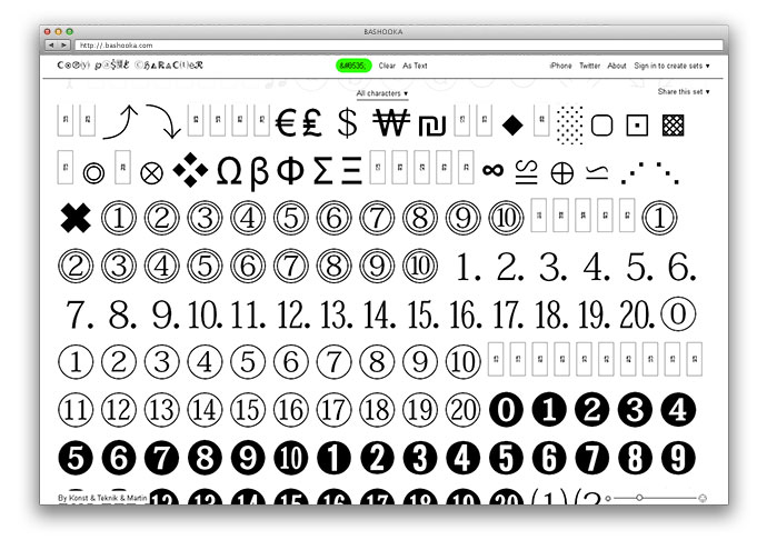 web-typo-bshk-11