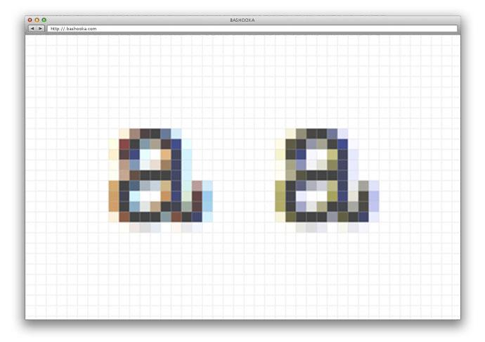 web-typo-bshk-6