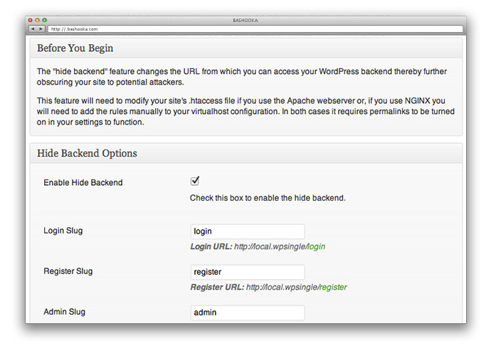 9 Best WordPress Security Plugins 20139 Best WordPress Security Plugins 2013 - Web & Graphic Design - Bashooka - 웹