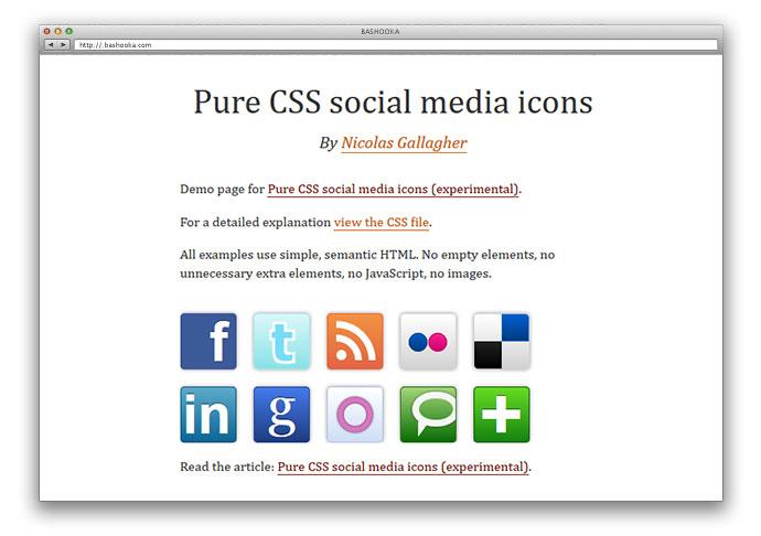 css-icons-6