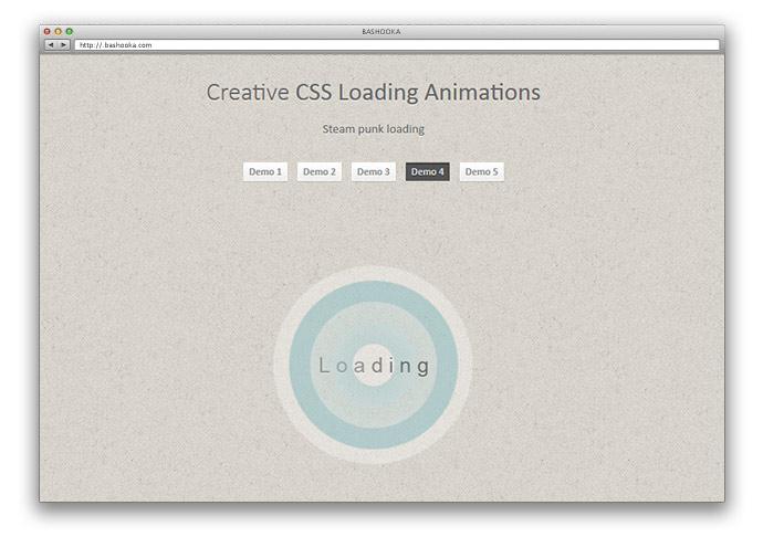 css3-loading-3