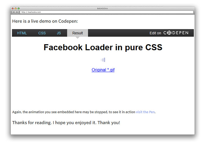 css3-loading-5