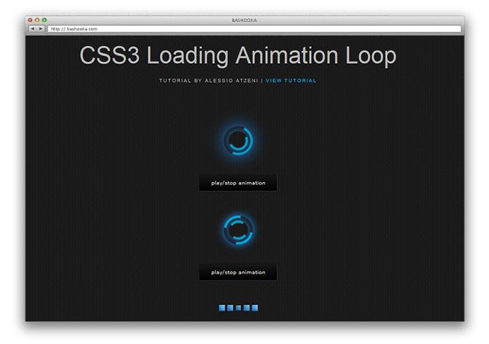 css3-loading-7