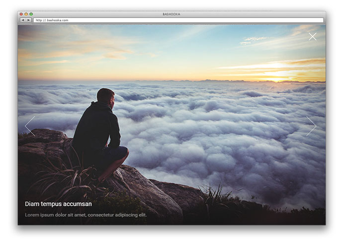 how to make a portfolio website in dreamweaver