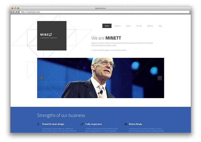 flat-website-bshk-12
