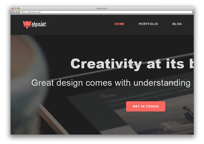 flat-website-bshk-5