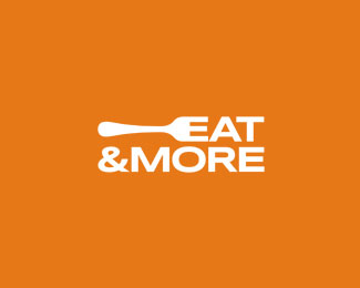Eat&More