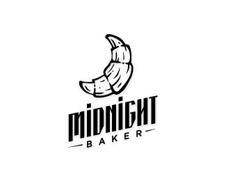 Midnight Baker