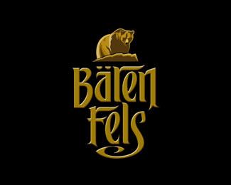 BearRock / BärenFels