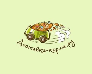 dostavka-korma.ru