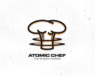 Atomic Chef