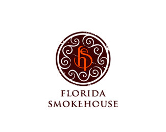 Florida Smokehouse 2